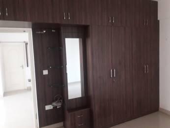 1583 sqft, 3 bhk Apartment in Pratham Casa Serene Dasarahalli on Tumkur Road, Bangalore at Rs. 92.0000 Lacs