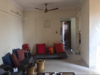 1350 sqft, 2 bhk Apartment in Shree Bal Kapil Aasmant Pashan, Pune at Rs. 85.0000 Lacs