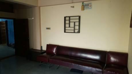 1300 sqft, 3 bhk Apartment in Builder Mayur Apartment Dum Dum Road, Kolkata at Rs. 15000