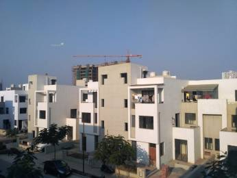1581 sqft, 3 bhk BuilderFloor in Vatika Iris Floors Sector 82, Gurgaon at Rs. 1.0222 Cr