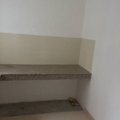 929 sqft, 2 bhk BuilderFloor in Vatika Emilia Floors Sector 82, Gurgaon at Rs. 62.7000 Lacs