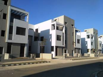 929 sqft, 2 bhk BuilderFloor in Builder Project Sector 82, Gurgaon at Rs. 62.7000 Lacs