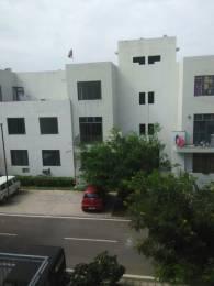 767 sqft, 2 bhk BuilderFloor in Vatika Emilia Floors Sector 82, Gurgaon at Rs. 15000