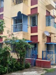 750 sqft, 2 bhk Apartment in Builder Project Barasat Champadali, Kolkata at Rs. 7000