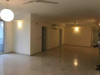 2420 sqft, 3 bhk Apartment in Pioneer Presidia Sector 62, Gurgaon at Rs. 2.0570 Cr