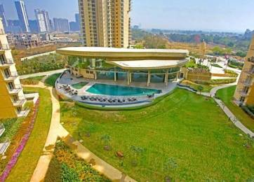 3428 sqft, 4 bhk Apartment in Ireo Uptown Sector 66, Gurgaon at Rs. 2.9500 Cr