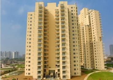 3428 sqft, 4 bhk Apartment in Ireo Uptown Sector 66, Gurgaon at Rs. 3.0000 Cr