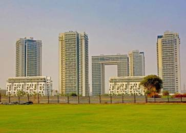 2864 sqft, 4 bhk Apartment in Ireo The Grand Arch Sector 58, Gurgaon at Rs. 3.0000 Cr