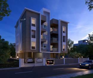 530 sqft, 1 bhk Apartment in Builder Samrudhi Mension Kusgaon, Pune at Rs. 28.0000 Lacs