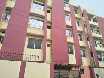 1626 sqft, 3 bhk Apartment in Agrani IOB Nagar Phase 1 Danapur, Patna at Rs. 45.0000 Lacs