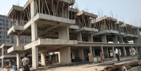 1300 sqft, 3 bhk Apartment in Builder Project Phulwari sharif, Patna at Rs. 39.0000 Lacs