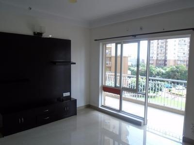 3285 sqft, 5 bhk Villa in Unitech Green Wood City Sector 45, Gurgaon at Rs. 70000