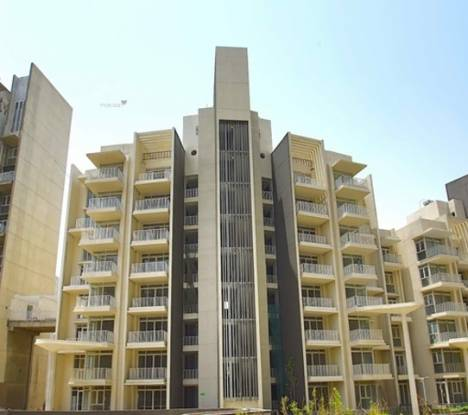 2452 sqft, 3 bhk Apartment in Ireo Victory Valley Sector 67, Gurgaon at Rs. 70000