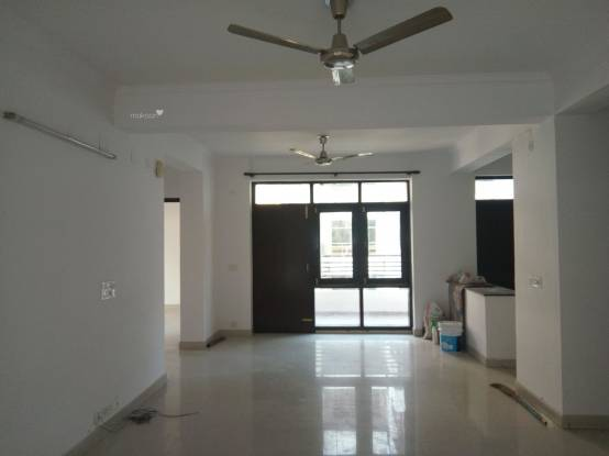 2800 sqft, 4 bhk Apartment in CGHS Golden Crest Sector 52, Gurgaon at Rs. 38000