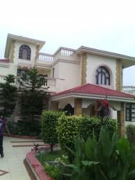 10000 sqft, 8 bhk Villa in Magnum Floors Malibu Towne, Gurgaon at Rs. 1.3000 Lacs