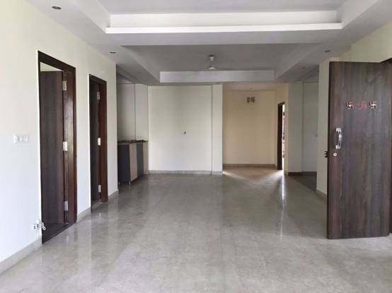3000 sqft, 3 bhk BuilderFloor in Builder Project Sector 45, Gurgaon at Rs. 45000