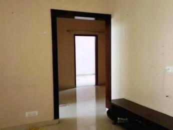 1800 sqft, 3 bhk Villa in Phulkari Interiors Orange Floors Sector 38, Gurgaon at Rs. 42000