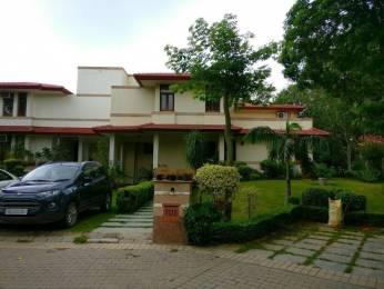 4500 sqft, 4 bhk Villa in Unitech Vista Villas Sector 46, Gurgaon at Rs. 3.0000 Lacs