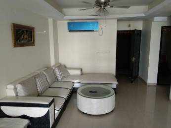3200 sqft, 4 bhk Apartment in K World Royal Court Sector 39, Gurgaon at Rs. 36000