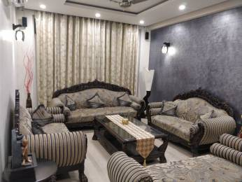 2800 sqft, 4 bhk Apartment in CGHS Urban Green Sector 39, Gurgaon at Rs. 55000