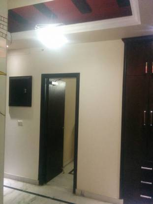 3024 sqft, 3 bhk Apartment in CGHS Dew Drop Apartments Sector 47, Gurgaon at Rs. 55000