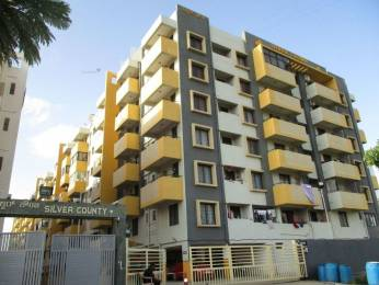 2100 sqft, 4 bhk Apartment in Ahad Silver Crown Harlur, Bangalore at Rs. 99.9000 Lacs