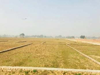 1000 sqft, Plot in Builder Project Ram Nagar Industrial Area, Varanasi at Rs. 8.5000 Lacs