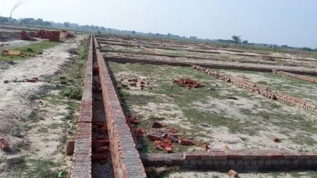 1000 sqft, Plot in Builder kashiyana Raja Talab, Varanasi at Rs. 7.5100 Lacs