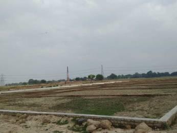 1000 sqft, Plot in Builder Shine kalptru Guwahati Baihata Road, Guwahati at Rs. 2.0100 Lacs