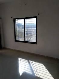 1000 sqft, 1 bhk Apartment in Builder rohini park Kathora, Amravati at Rs. 19.0000 Lacs