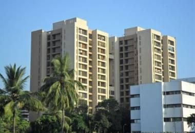 1400 sqft, 3 bhk Apartment in Builder Iris Park Jogeshwari West, Mumbai at Rs. 65000
