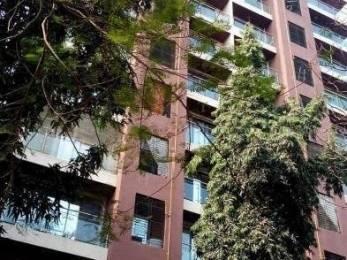 650 sqft, 2 bhk Apartment in Builder Project Jogeshwari West, Mumbai at Rs. 26000