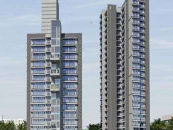 1135 sqft, 2 bhk Apartment in Builder AL MARZAAN TOWER Jogeshwari West, Mumbai at Rs. 36000