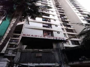 754 sqft, 2 bhk Apartment in Hitech Hafizi Town Khadija Hitech Tower Jogeshwari West, Mumbai at Rs. 33000