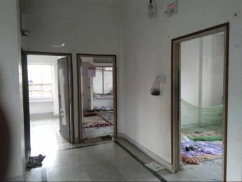 1068 sqft, 3 bhk Apartment in Builder Project Baguihati, Kolkata at Rs. 30.0000 Lacs