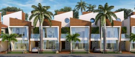 450 sqft, 1 bhk Apartment in Builder pre launch studio flats for sale Kadamba Depot Road, Goa at Rs. 26.4000 Lacs