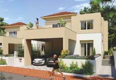 2826 sqft, 3 bhk Villa in Builder premium villas for sale at jigani road Bannerughatta, Bangalore at Rs. 1.4837 Cr
