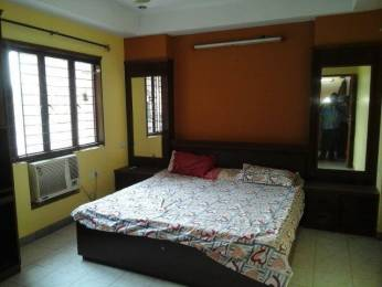 3900 sqft, 6 bhk IndependentHouse in Builder Project Salt Lake City, Kolkata at Rs. 70000