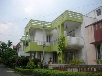 3400 sqft, 6 bhk IndependentHouse in Builder Project Sector II - Salt Lake, Kolkata at Rs. 65000