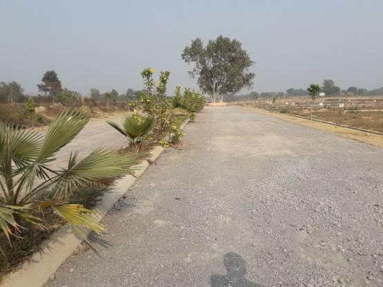 800 sqft, Plot in Builder polo star city sikatiya, Kanpur at Rs. 4.0000 Lacs