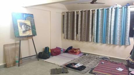 790 sqft, 1 bhk Apartment in Builder Guru Sakshat Apt Mumbai Pune Expressway, Mumbai at Rs. 8500