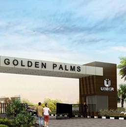 802 sqft, 2 bhk Apartment in UBBER GROUP Palm City Dera Bassi, Chandigarh at Rs. 16.9000 Lacs