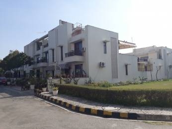 1440 sqft, 3 bhk Villa in Builder Project Alpha International City, Karnal at Rs. 55.0000 Lacs