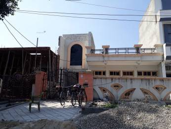 2250 sqft, 3 bhk IndependentHouse in Builder Project Sector 9, Karnal at Rs. 1.3000 Cr