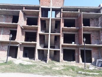 1382 sqft, 3 bhk BuilderFloor in CHD City Sector 45, Karnal at Rs. 34.0000 Lacs
