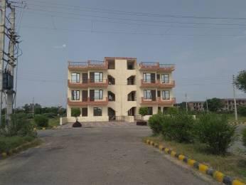 1070 sqft, 3 bhk BuilderFloor in Builder Project Taraori, Karnal at Rs. 18.9500 Lacs