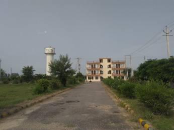 1300 sqft, 3 bhk BuilderFloor in Builder Project Taraori, Karnal at Rs. 23.9500 Lacs
