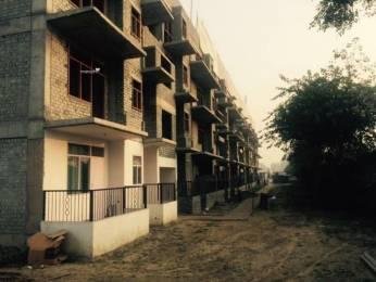 480 sqft, 2 bhk BuilderFloor in RAS Basera Taraori, Karnal at Rs. 14.8800 Lacs