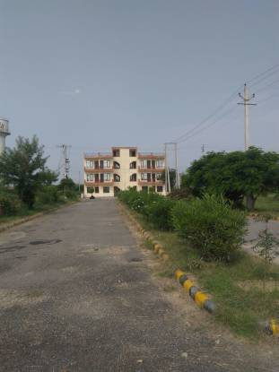 1300 sqft, 3 bhk BuilderFloor in Builder Eden City Taraori, Karnal at Rs. 22.0000 Lacs