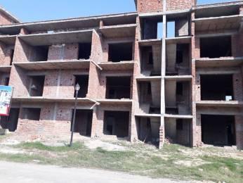 1382 sqft, 3 bhk BuilderFloor in CHD City Sector 45, Karnal at Rs. 37.0000 Lacs